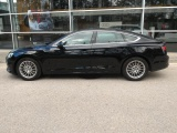 Audi A5 sportback ADVANCE BUSINESS LINE