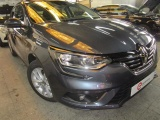 Renault Megane Intens dci 110 Cv