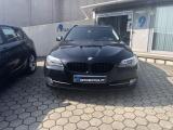 Bmw 520 d Touring 184 cv Exclusive