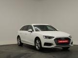 Audi A4 avant 35 TDI Advanced S tronic