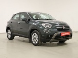 Fiat 500x 1.3 mj city cross