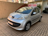 Peugeot 107 1.4HDI - Trendy