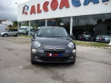 Fiat 500x 1.3 Multijet 95 CV S&S Pop Star GPS