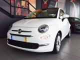 Fiat 500 1.2 Lounge Start&Stop 69 CV