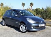 Renault Clio 1.2 TCE (TURBO) 100cv RIP CURL (118€ mês)