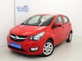 Opel Karl 1.0 Enjoy