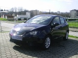 Seat Ibiza 1.6 Tdi Cr 90cv Fresc Ac Plus 5 portas