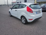 Ford Fiesta TDCI AMBIENT