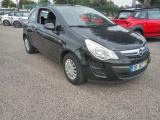 Opel Corsa  CDTI ECOFLEX