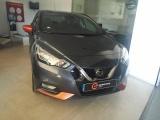 Nissan Micra 1.5 DCI Urban
