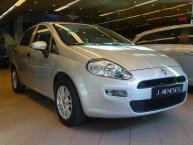 Fiat Grande Punto 1.2 LOUNGE S/S