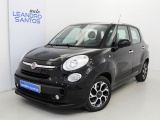 Fiat 500l 1.3 Multijet Pop Star