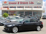 BMW 520 GT LUXURY
