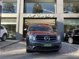 Mercedes-benz Citan 111 CDi/31 Longo 7L