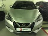 Nissan Micra 1.5d 90cv Acenta+Connect