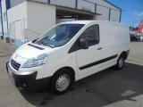 Peugeot Expert 1.6 HDI L1H1 Van 90cv