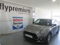 Mini Clubman ONE D 116cv NACIONAL