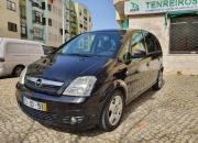 Opel Meriva 1.3 CDTI ENJOY