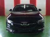 Opel Insignia grand sport INSIGNIA 1.6 CDTI BUSINESS EDITION