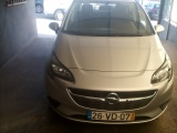 Opel Corsa 1.3 CDTI 95 HP S/S Business Edition