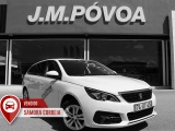 Peugeot 308 SW 1.5 BlueHDI Active GPS 130cv