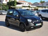 Fiat Panda 1.2 Cross