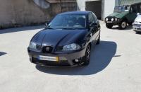 Seat Ibiza CUPRA 1.9 Tdi 160 Cv