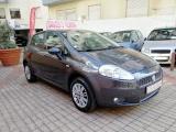 Fiat Grande Punto 1.2i - Active AC