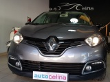 Renault Captur Dynamique