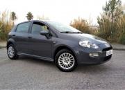 Fiat Punto 1.2 SS EASY (110€ mês)