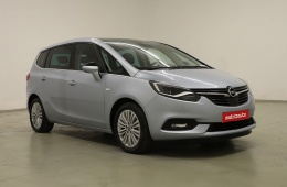Opel Zafira 1.6 cdti innovation s/s