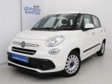 Fiat 500l 1.3 Multijet Pop Star