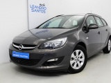 Opel Astra ST 1.6 CDTI  Executive