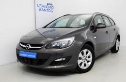 Opel Astra ST 1.6 CDTI  Executive