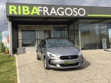 DS 5 1.6 Blue HDI So Chic 120 cv