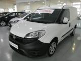 Fiat Doblo Cargo 1.3 Multijet (95cv) Iva Dedutível