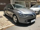 Renault Clio GPS - CREDITO - FINANCIAMENTO