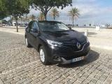 Renault Kadjar XMOD ENERGY dCi 110