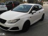 Seat Ibiza 1.6 TDi Style DPF