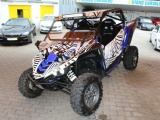Yamaha Yxr  YXZ 1000 R