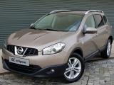 Nissan Qashqai +2 1.5 DCi Pure Drive 7 lugares