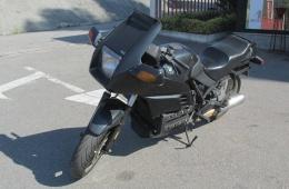 BMW RS K100