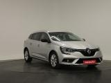 Renault Mégane sport tourer MÉGANE ST 1.3 TCE LIMITED