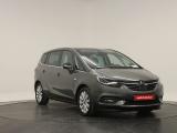 Opel Zafira 1.6 CDTI INNOVATION S/S