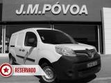Renault Kangoo 1.5 DCI Maxi Business