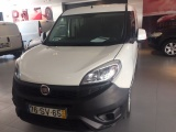 Fiat Doblo 95 multijet