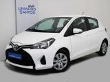 Toyota Yaris 1.4 D-4D Active   AC