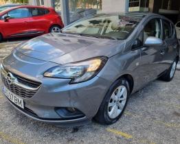Opel Corsa 1.3 cdti 95cv