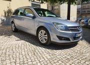 Opel Astra Caravan Versão1.7 CDTi