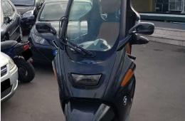 BMW C1 200